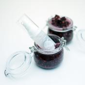 mulberry serum