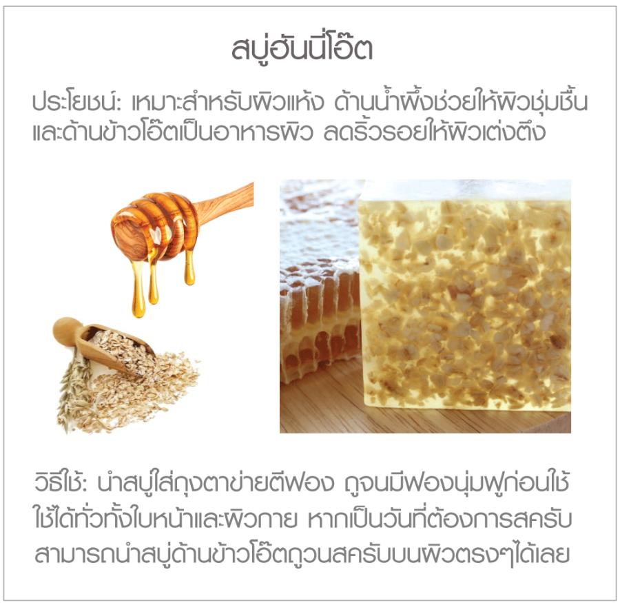product-manual-honeyoat-soap.png