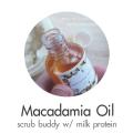 maccademia oil