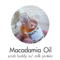 maccademia oil